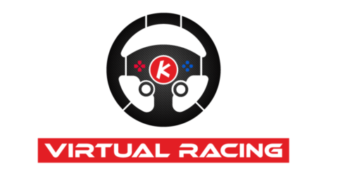 Logo-virtual-racing